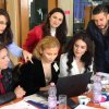 CEP continues to support Albanian capacities in preparation of the EU and other international projects